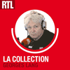 Podcast RTL La Collection Georges Lang