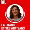 podcast-RTL-La-France-et-ses-artisans-Armelle-Levy.png