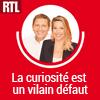 podcast-RTL-La-curiosite-est-un-vilain-defaut-Thomas-Hugues-Sidonie-Bonnec.png