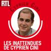 podcast-RTL-Les-inattendues-de-Cyprien-Cini.png