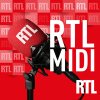 podcast-RTL-Midi-Christelle-Rebiere.png