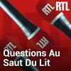 podcast-RTL-Questions-au-saut-du-lit.png