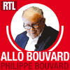 podcast-RTL-allo-bouvard.png