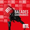 podcast-RTL-balades-gourmandes-Luana-Belmondo-Jean-Sebastien-Petitdemange.png