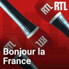 podcast-RTL-bonjour-la-france.png
