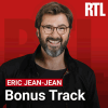 podcast-RTL-bonus-track-eric-jean-jean.png