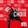 podcast-RTL-c-est-leur-choix.png