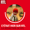 podcast-RTL-c-etait-hier.png