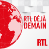 podcast-RTL-deja-demain-catherine-boullay.png