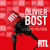 podcast-RTL-edito-politique-olivier-bost.png