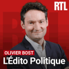 podcast-RTL-edito-politique.png
