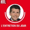 podcast-RTL-entretien-du-jour-thomas-sotto.png