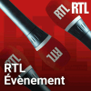 podcast-RTL-evenement-stephane-carpentier.png