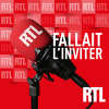 podcast-RTL-fallait-l-inviter-isabelle-choquet.png