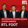 podcast-RTL-foot-Eric-Silvestro.png