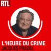 podcast-RTL-heure-du-crime-jacques-pradel.png