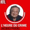 podcast-RTL-heure-du-crime-jacques-pradel.png