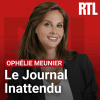podcast-RTL-journal-inattendu.png