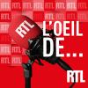 podcast-RTL-l'oeil-de.png