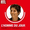 podcast-RTL-l-homme-du-jour-Isabelle-Choquet.png