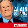 podcast-RTL-l-oeil-de-la-republique-alain-duhamel.png