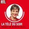 podcast-RTL-la-télé-du-soir-Isabelle-Morini-Bosc.png