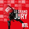 podcast-RTL-le-grand-jury-Benjamin-Sportouch.png