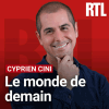 podcast-RTL-le-monde-de-demain.png