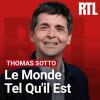 podcast-RTL-le-monde-tel-qu-il-est.png