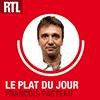 podcast-RTL-le-plat-du-jour-Francois-Pasteau.png