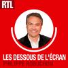 podcast-RTL-les-dessous-de-l-ecran-Philippe-Robuchon.png
