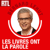 podcast-RTL-les-livres-ont-la-parole-Bernard-Lehut.png