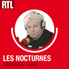 podcast-RTL-les-nocturnes-georges-lang.png