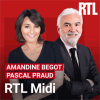podcast-RTL-midi-pascal-praud.png