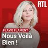 podcast-RTL-nous-voila-bien-falvie-flament.png