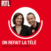 podcast-RTL-on-refait-la-tele.png
