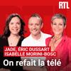 podcast-RTL-on-refait-la-tele.png
