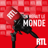 podcast-RTL-on-refait-le-monde-thomas-sotto.png