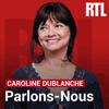 podcast-RTL-parlons-nous-caroline-dublanche.png