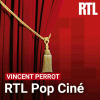 podcast-RTL-pop-cine-vincent-perrot.png