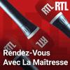 podcast-RTL-rdv-avec-la-maitresse.png