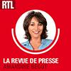 podcast-RTL-revue-de-presse.png