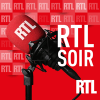 Podcast RTL Soir avec Thomas Sotto