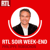podcast-RTL-soir-week-end-Philippe-Robuchon.png