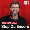 podcast-RTL-stop-ou-encore.png