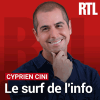 podcast-RTL-surf-de-l-info.png