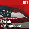 podcast-RTL-un-air-amerique.png