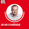 podcast-RTL-un-air-d-amerique-philippe-corbe.png