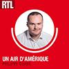 podcast-RTL-un-air-d-amerique-philippe-corbe.png