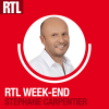 podcast rtl week-end, Stéphane Carpentier